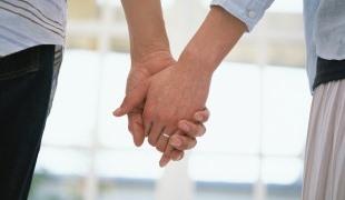 介護・障害福祉立ち上げ専門サイト