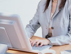 社労士(社会保険労務士)事務スタッフの求人採用募集_会計記帳・月次決算