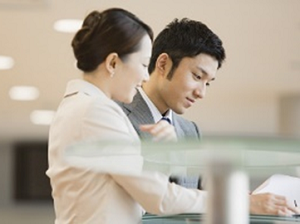 社労士(社会保険労務士)事務スタッフの求人採用募集_労働社会保険手続き