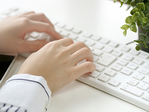 社労士(社会保険労務士)事務スタッフの求人採用募集_給与計算