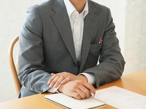 社労士(社会保険労務士)正社員の求人採用募集_人事労務コンサルティング