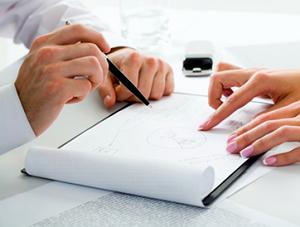 社労士(社会保険労務士)正社員の求人採用募集_助成金コンサルティング