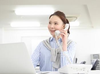 社会保険労務士_採用_大阪_パート補助者_給与計算年末調整