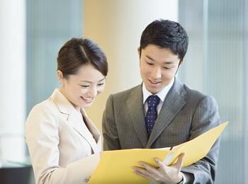 税理士_採用_大阪_正社員_会計記帳月次決算