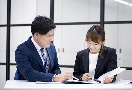 税理士_採用_大阪_正社員___勤務の自由度